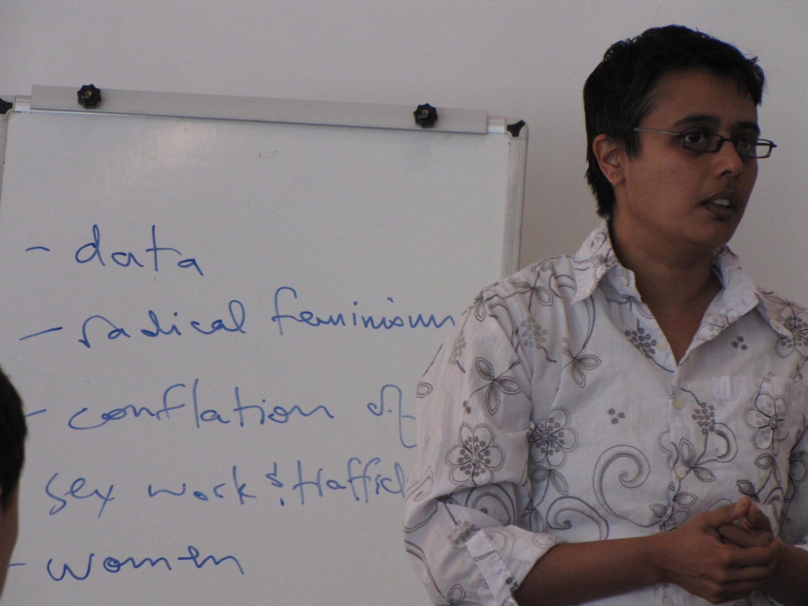 SGRI India (English) 1